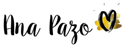 Ana Pazo