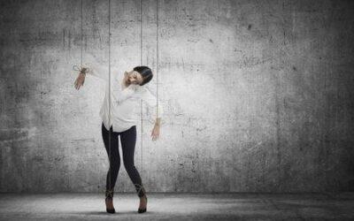 Cómo manipulan las madres narcisistas
