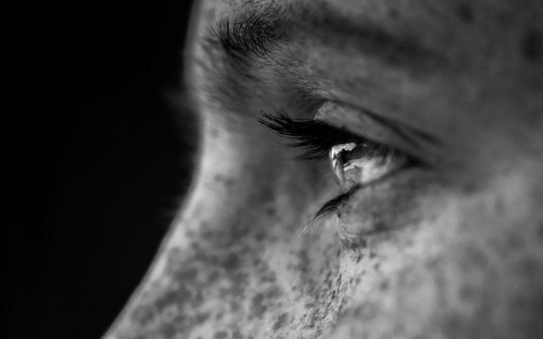 4 momentos de conciencia de trauma